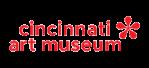 cincinnatiartmuseum