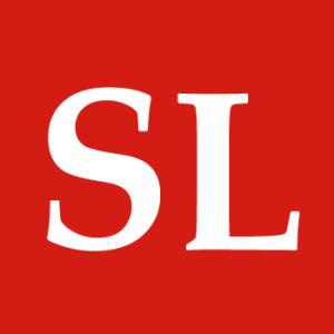 studlife-og-image