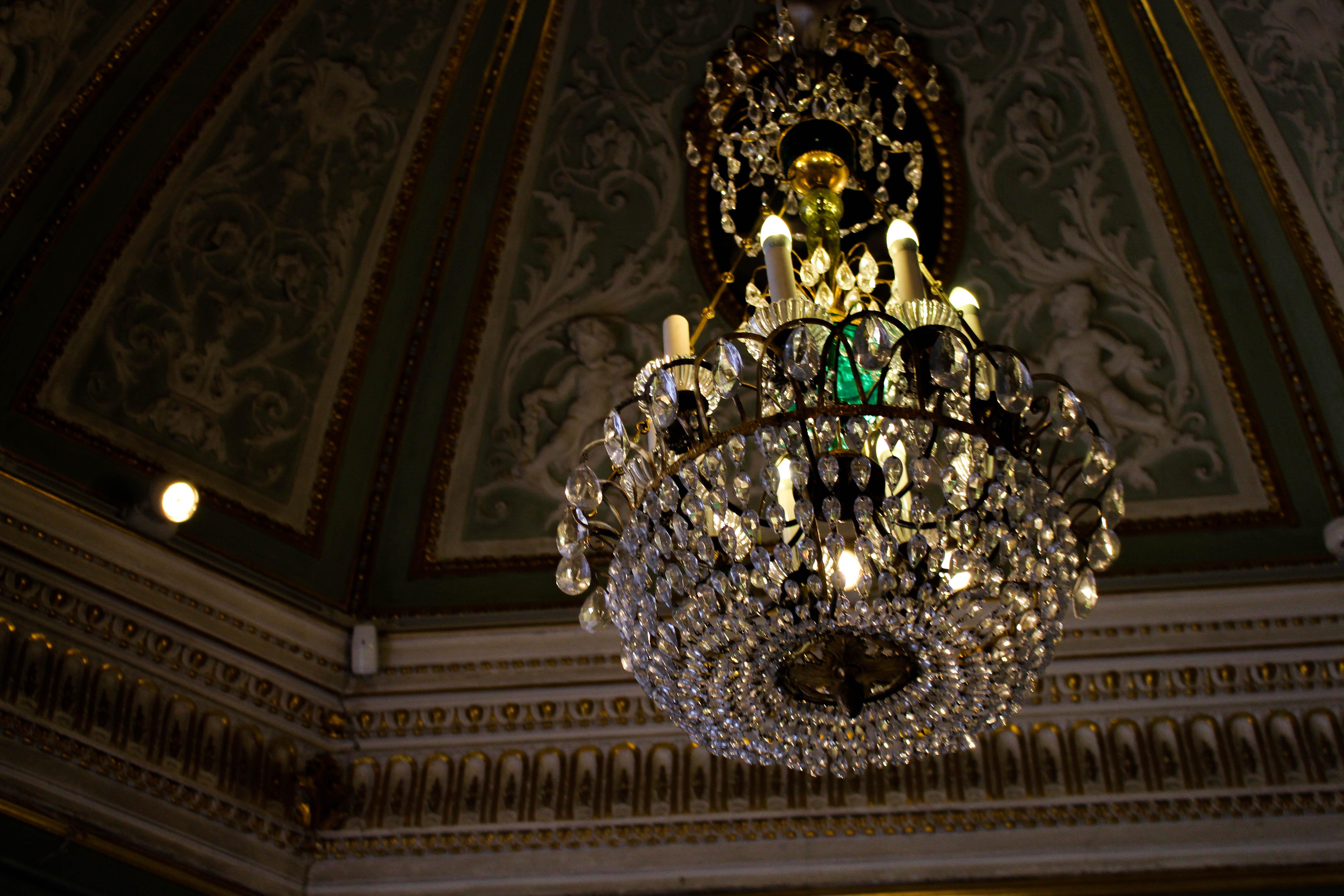 European chandeliers lindsay s tracy img2019 16 aloadofball Gallery